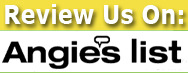 Read Unbiased Consumer Reviews Online at AngiesList.com